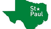 St. Paul Tree Service