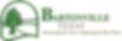 Arborist Bartonville TX