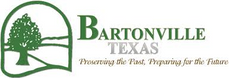 Land Clearing Bartonville TX