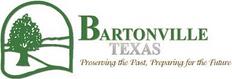 Tree Pruning Bartonville TX