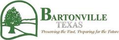 Tree Service Near Me Bartonville TX