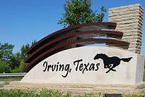 Land Clearing Irving Texas