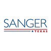 Tree Surgeon Sanger, TX