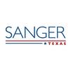 Land Clearing Sanger, TX