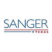 Tree Surgeon Sanger, TX