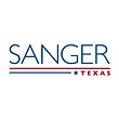 Tree Removal Sanger Texas