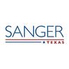 Tree Removal Sanger, TX
