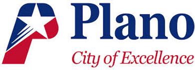 Plano Texas Tree Service