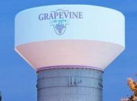 Grapevine Area Tree Service