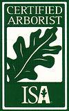 Certified Arborist in Richardson, TX