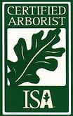 Certified Arborist in Justin, TX