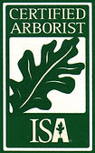 Certified Arborist in Southlake Texas