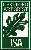 Certified Arborist in Krugerville, TX