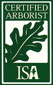 Certified Arborist in Lavon, TX