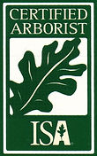 Certified Arborist in Corinth, TX