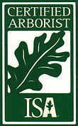 Certified Arborist in Trophy Club Texas