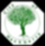 Arborist Hackberry, TX