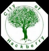Tree Trimming Hackberry
