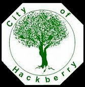 Hackberry Tree Service