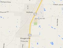 Arborist Krugerville Texas