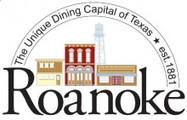 Tree Service Roanoke, TX