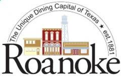 Arborist Roanoke Texas