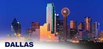 Tree Service Dallas, TX