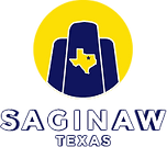 Lot Clearing Saginaw Texas