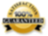 Tree Trimming University Park, TX
