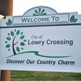 Tree Service Lowry Crossing, TX