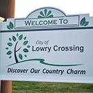 Arborist Lowry Crossing Texas