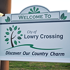 Land Clearing Lowry Crossing Texas