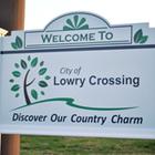 Tree Trimming Lowry Crossing, TX