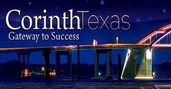 Tree Removal Corinth Texas