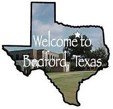 Stump Grinding Bedford TX