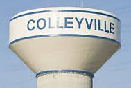 Colleyville Area Tree Service