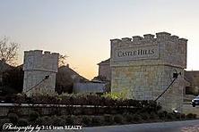 Arborist - Castle Hills