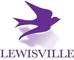 Lewisville Tree Service