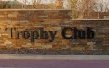 Land Clearing Trophy Club Texas