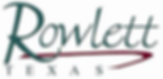Rowlett Tree Service
