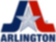 Tree Removal Arlington Texas