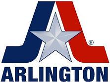 Arborist Arlington Texas
