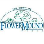 Arborist Flower Mound Texas