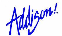 Arborist  Addison, Texas