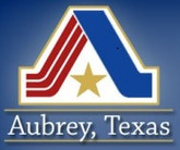 Tree Surgeon Aubrey TX