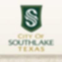 Southlake Tree Service
