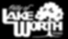 Tree Removal Lake Worth Texas
