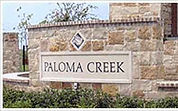 Arborist Paloma Creek Texas