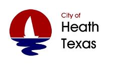 Tree Removal Heath Texas