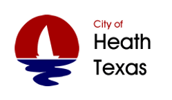 Lot Clearing Heath Texas